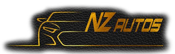NZ AUTOS